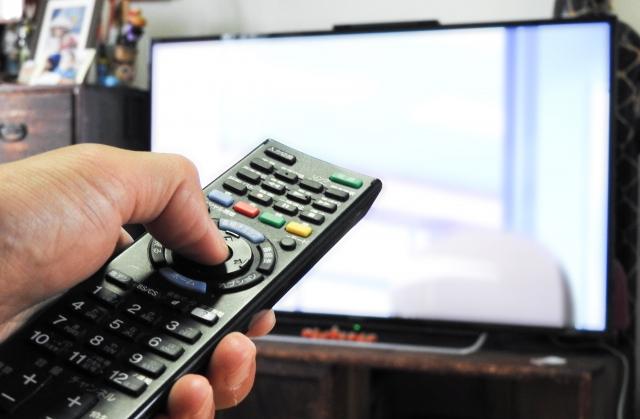 ドコモ光のテレビサービス「ひかりTV」は利用した方がいいのか?
