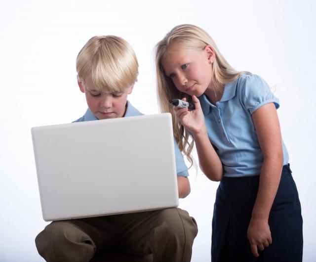 インターネット回線を自宅に引こう!今さら人に聞けないネット講座