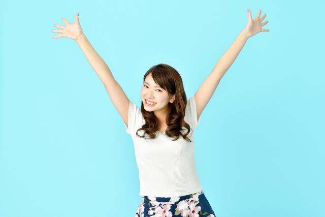 【ソフトバンク光】乗り換え新規で最大2.4万円キャッシュバックがもらえる!