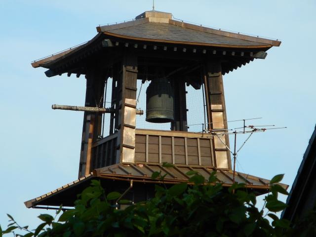 JCOMにウインク光…埼玉でインターネットを利用するなら?