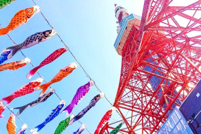 東京のおすすめインターネットランキング!比較とおすすめを解説
