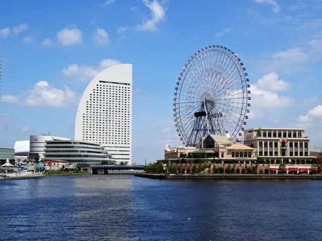 神奈川の集合住宅で利用するインターネットベスト3を発表!