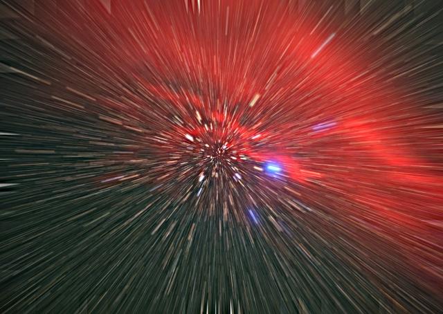NURO光が10月から世界最速プランの10ギガ/6ギガを開始!