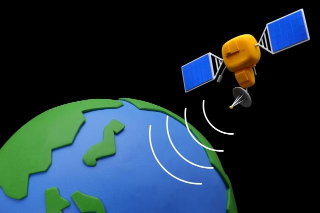 テレビとネットの同時利用はケーブルよりもソフトバンク光が便利で安い!