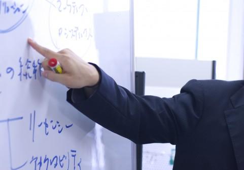 NURO光の代理店ドリームブライトのキャッシュバックを徹底解説!