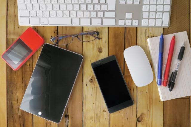 【格安SIM】 ソフトバンクと提携したLINEモバイルとは?お得な利用方法まとめ