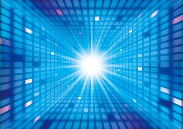 インターネットの速度の「ベストエフォート」ってどんな意味?