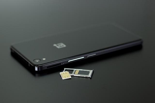 ドコモ回線の格安SIMはセット割が決め手!おすすめベスト3を発表